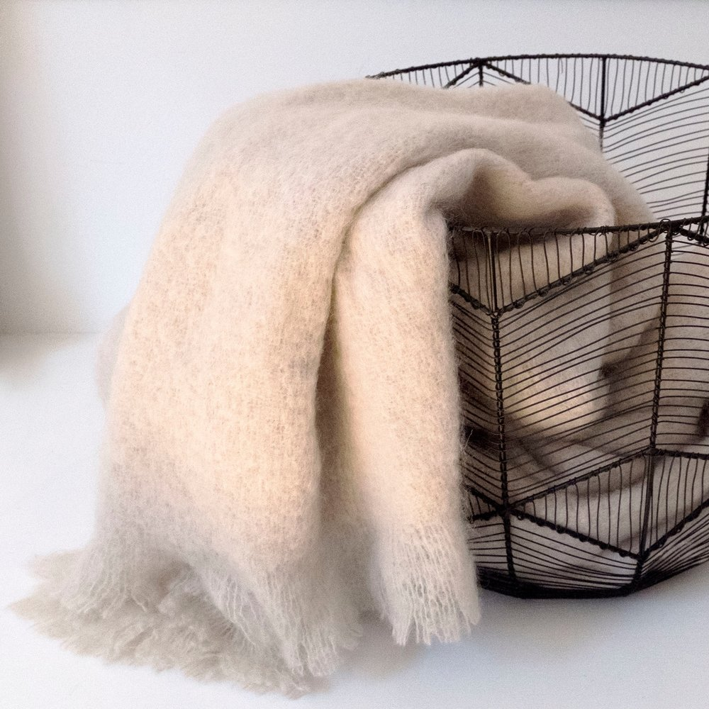 blanket in a basket.jpg