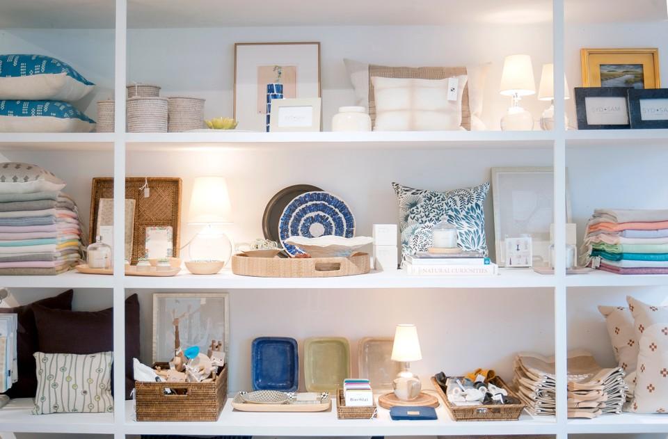 store shelves.jpg