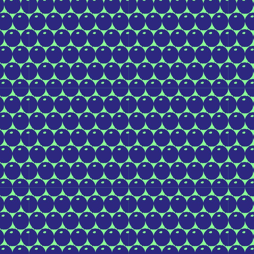 009_circles_45_middle_splat.jpg