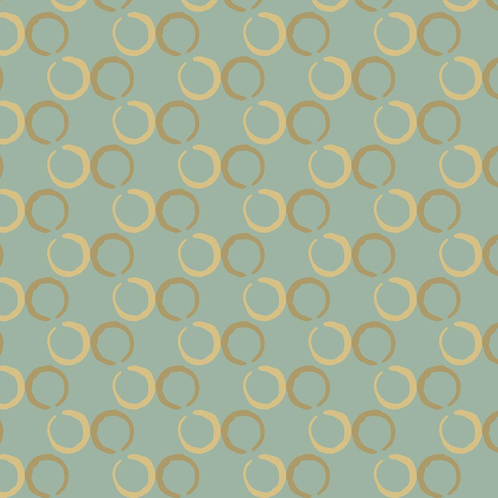 009_circles_45multi_brown_hex.jpg