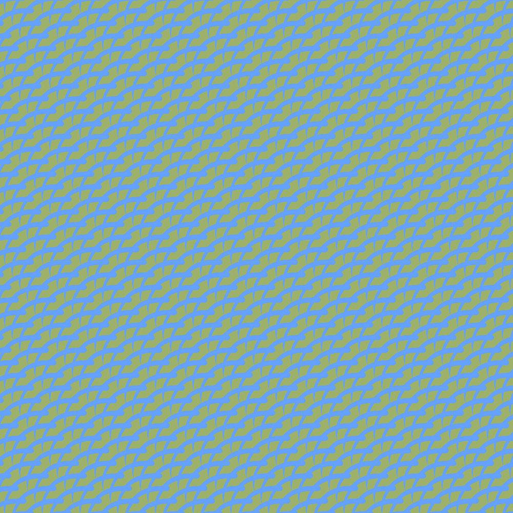 010_sweep_45_blue_green.jpg