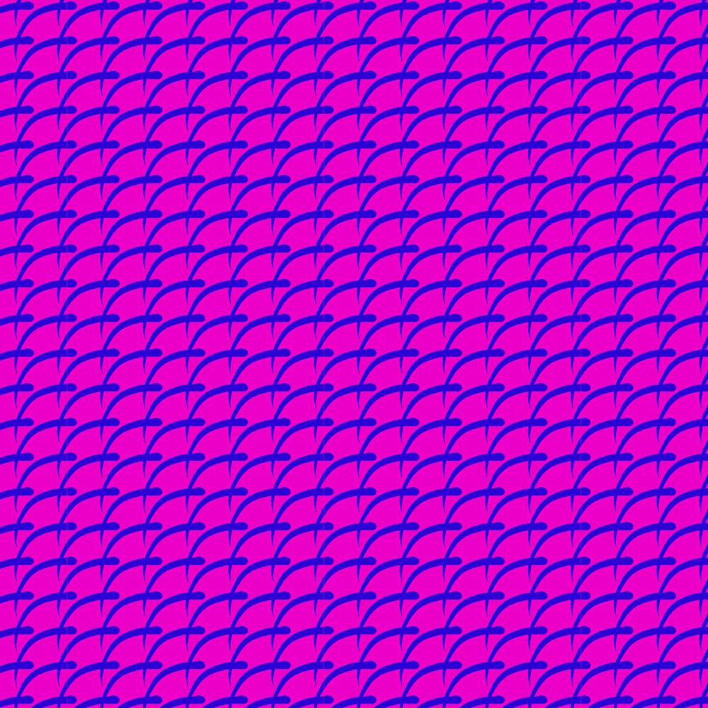 010_sweep_45_blue_purple.jpg