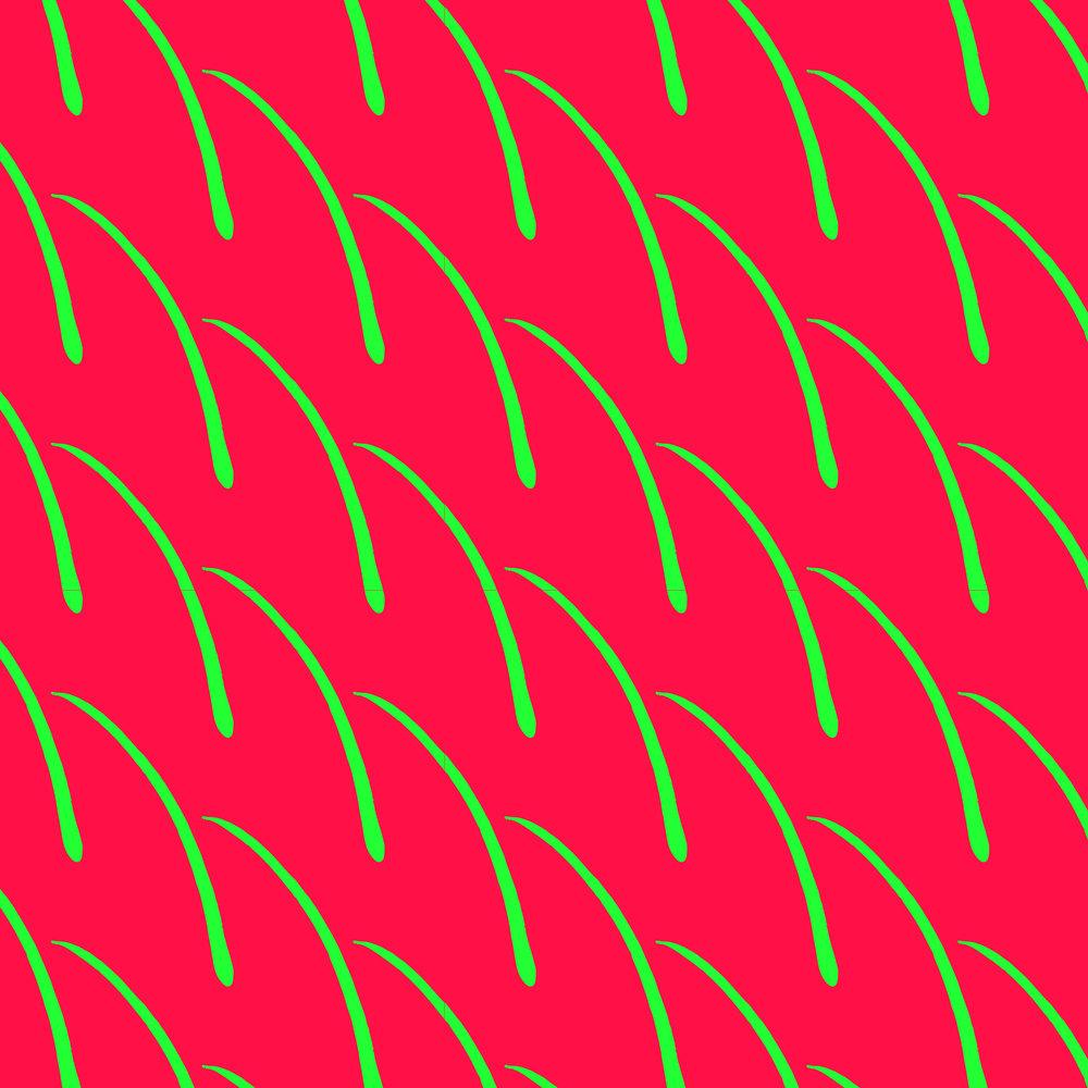 010_sweep_45_magenta_green.jpg