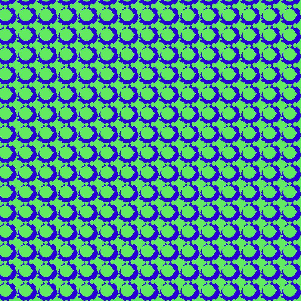 011_circles_223_blue_holow_splater.jpg