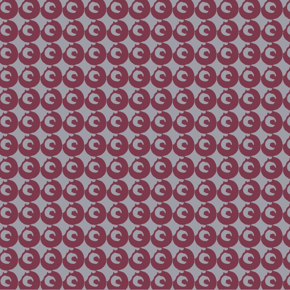 011_circles_223_primer-dot.jpg