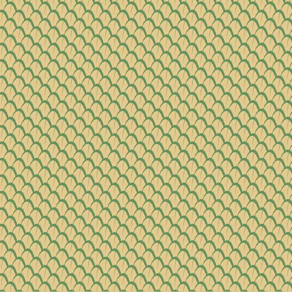012_sweep_223_biege_green.jpg