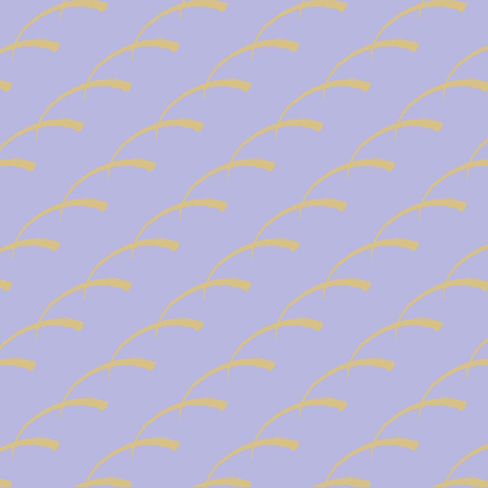 012_sweep_223_biege_lavender.jpg