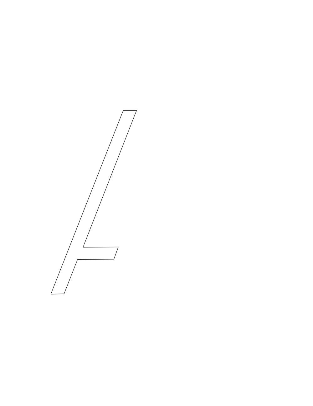 A 004.jpg
