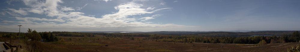 Coastal-hill-view.jpg