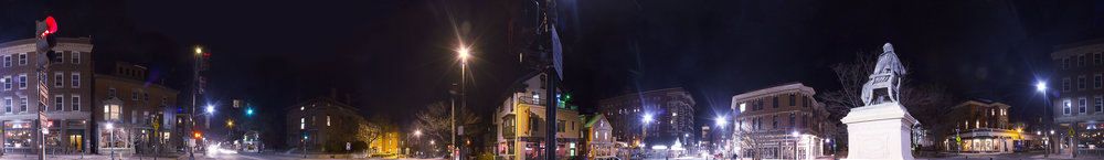 longfellow square at night.jpg