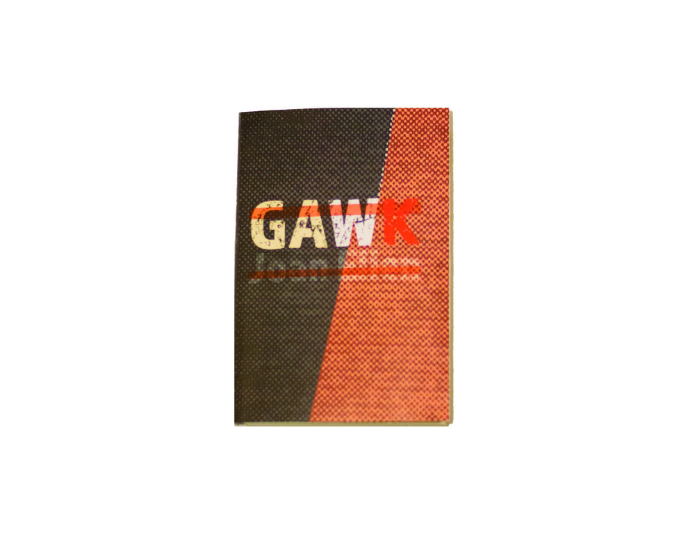 gawk_002.jpg