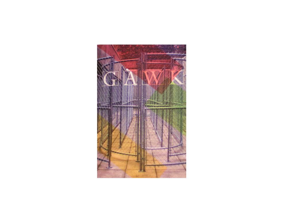 gawk_0014.jpg