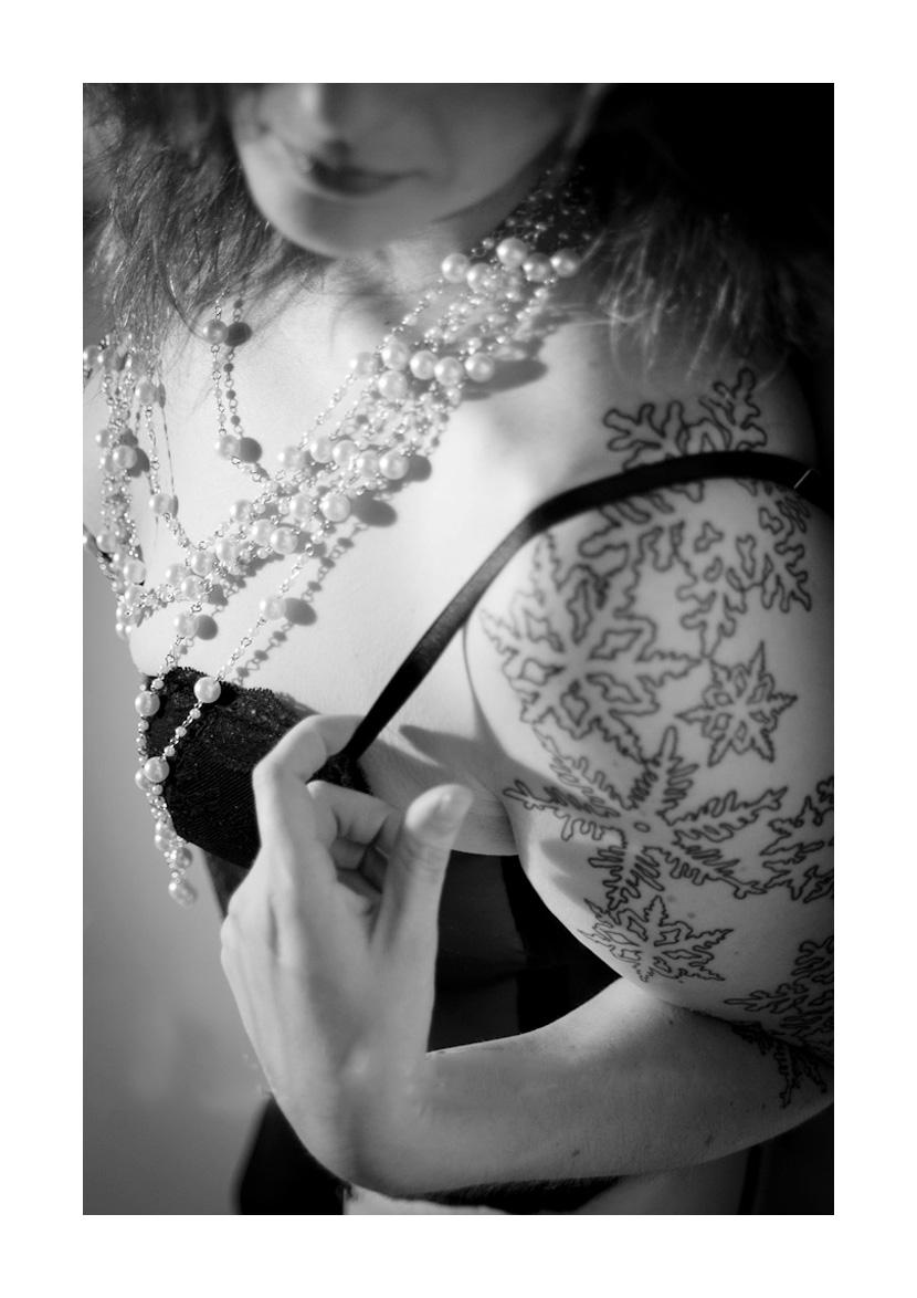 R boudoir-2.jpg