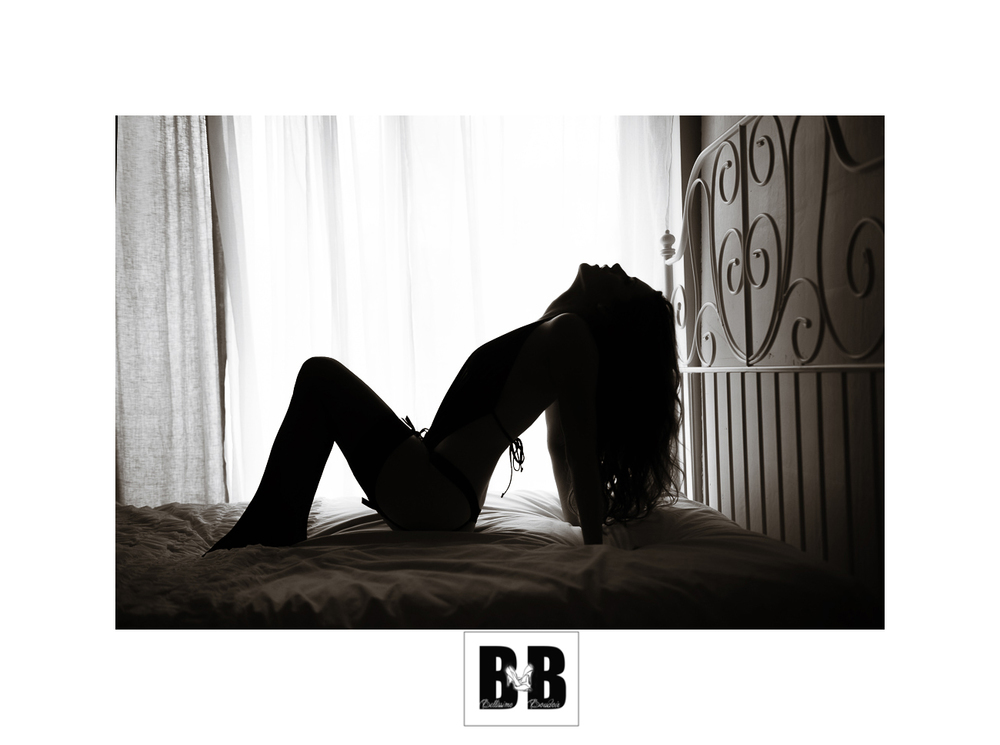 florida boudoir photographer