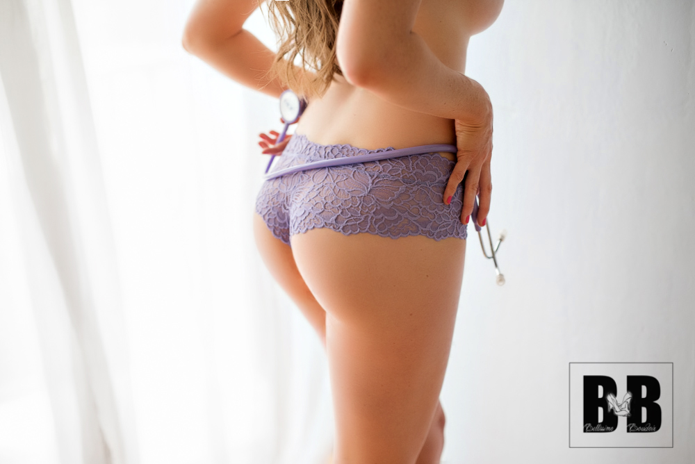 West palm beach boudoir photographer