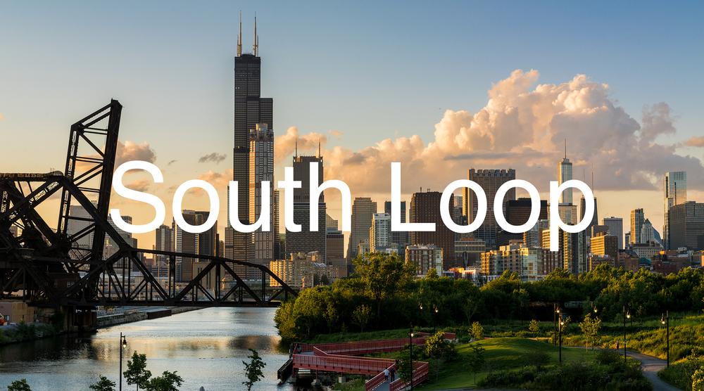 South Loop.png