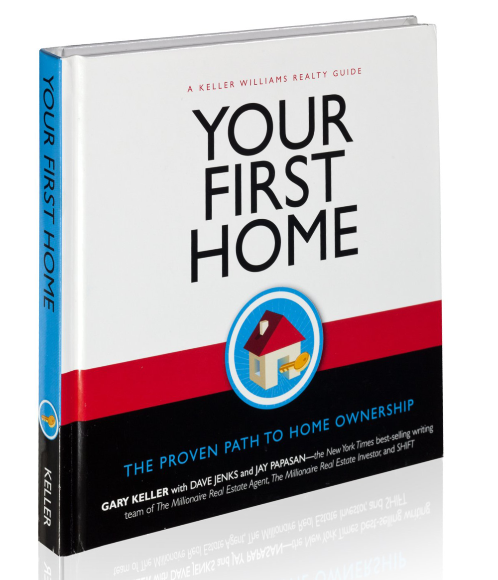 your-first-home-book.jpg