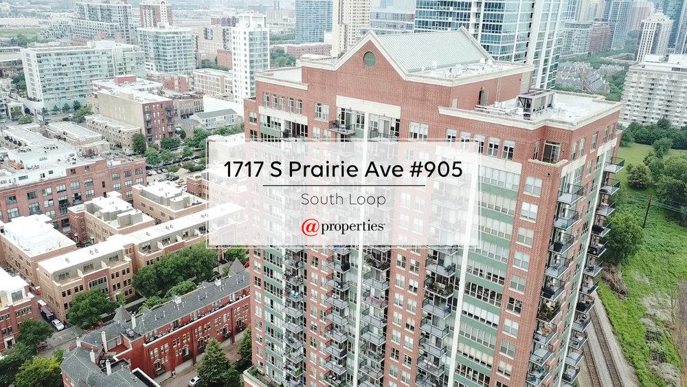 1717 S Prairie Avenue 905 - Still.jpg