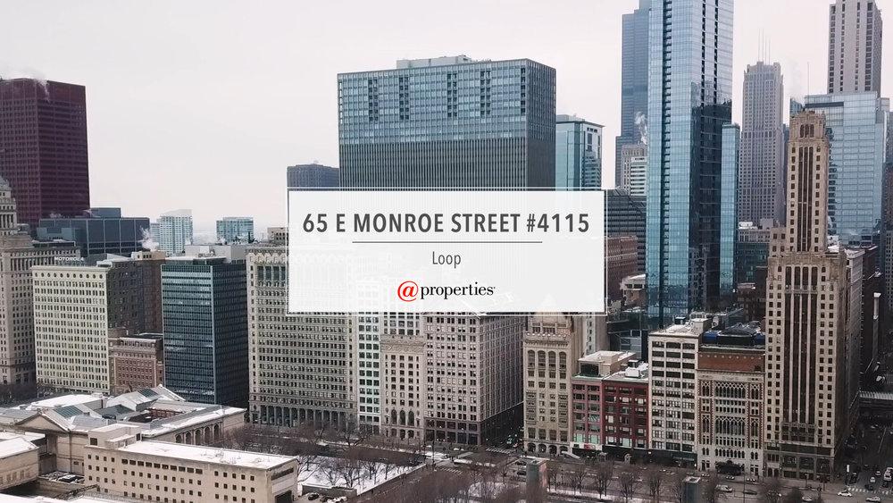 65 E Monroe St 4115 - Tom Campone - still.jpg