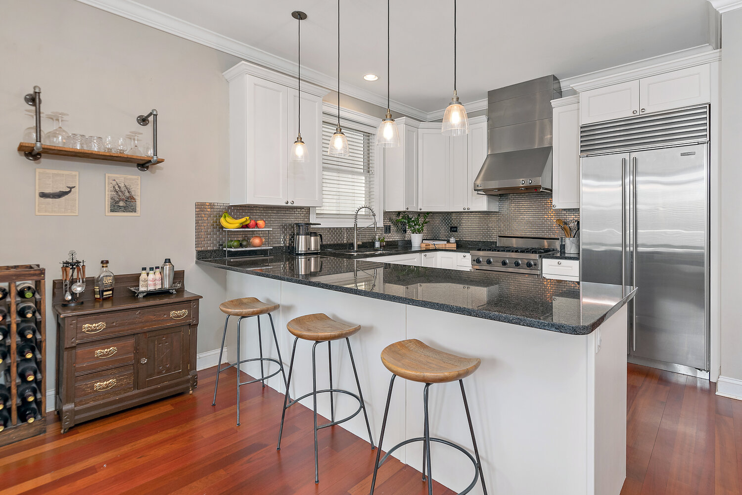 Roscoe Village Property For Sale Tom Campone