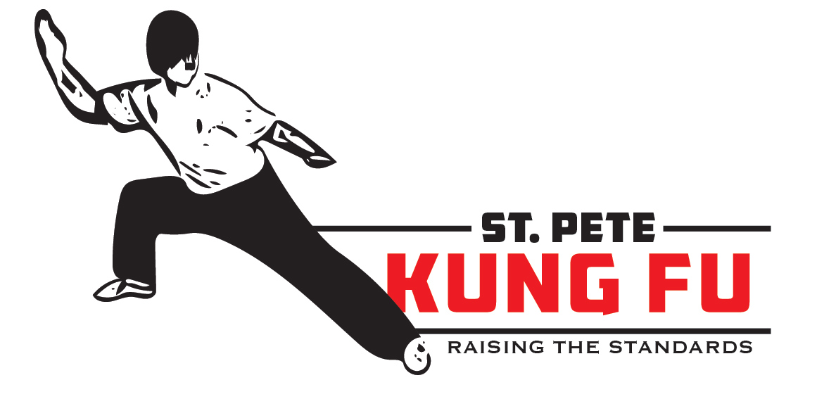 ST. PETE - KUNG FU