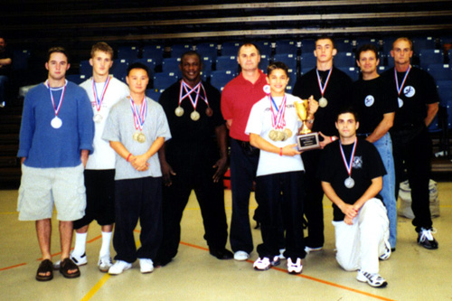 Baltimore worls Championships.jpg