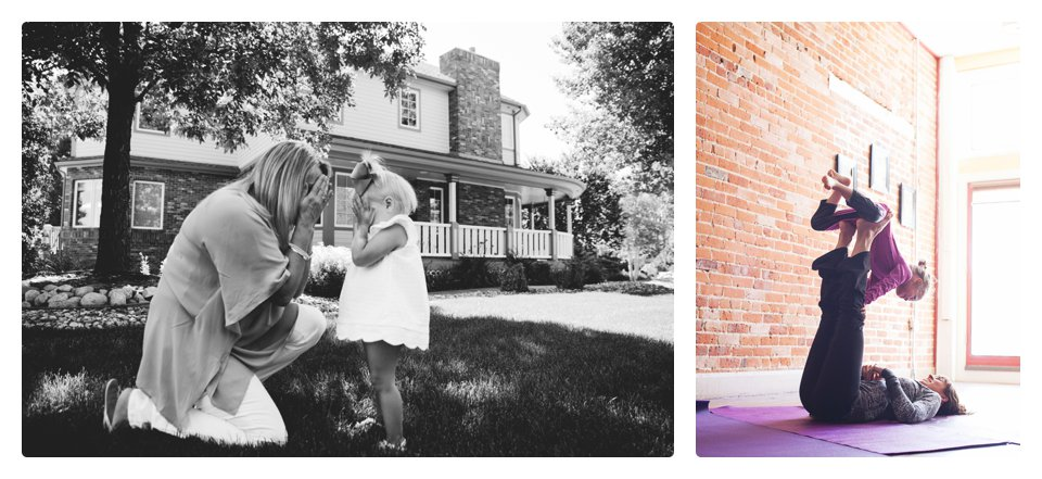 Denver lifestyle photography