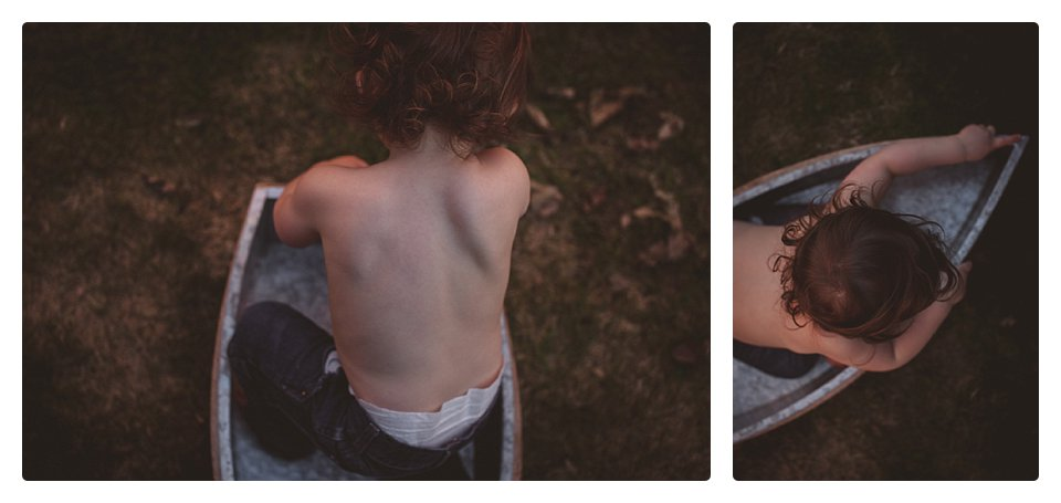 childhood lifestyle photography