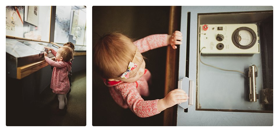 Denver lifestyle childhood photography