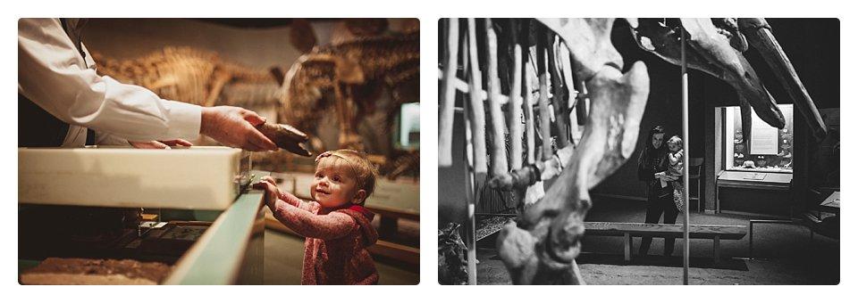 toddler lifestyle portraits Denver