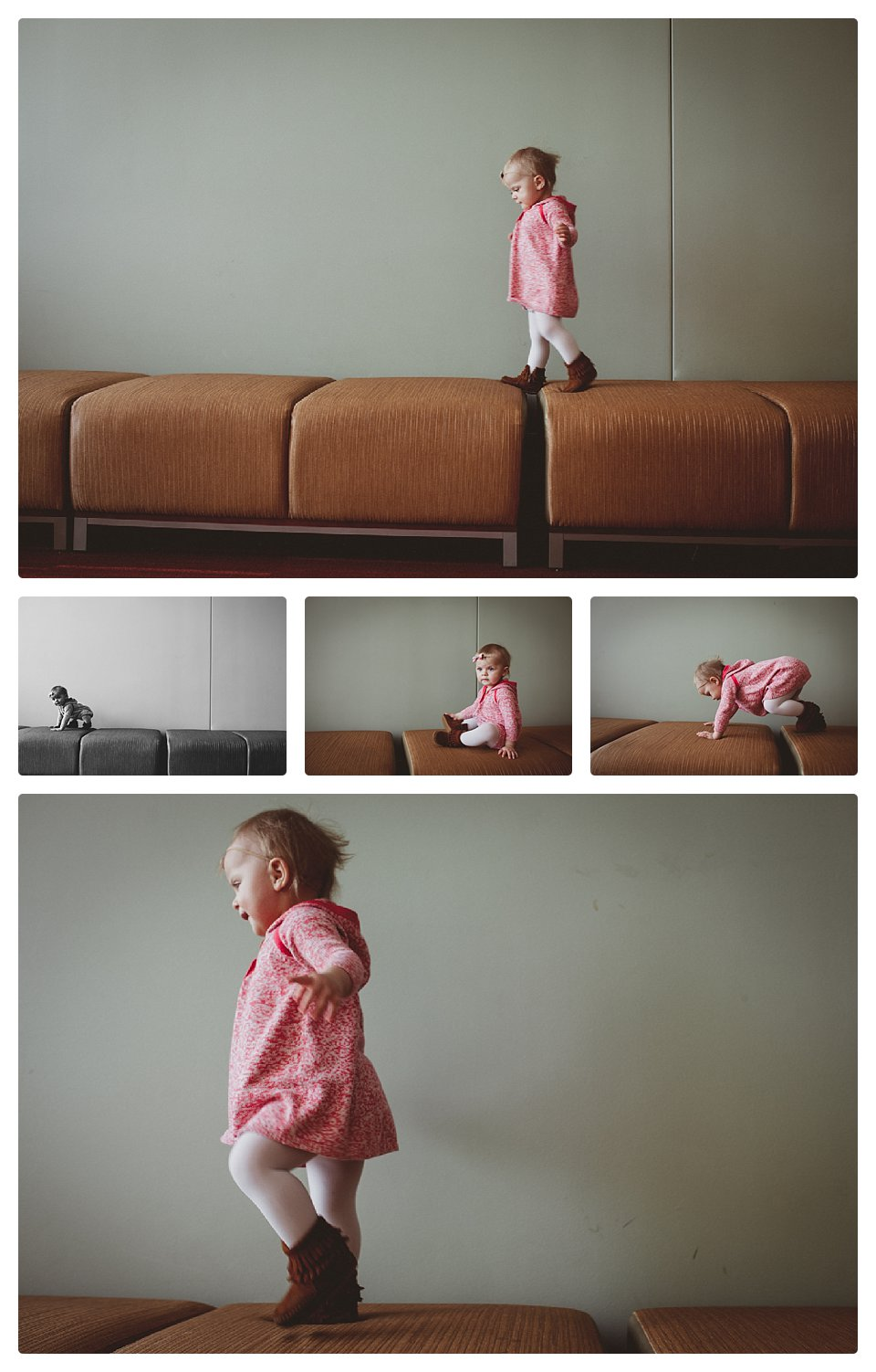 toddler child baby lifestyle photography