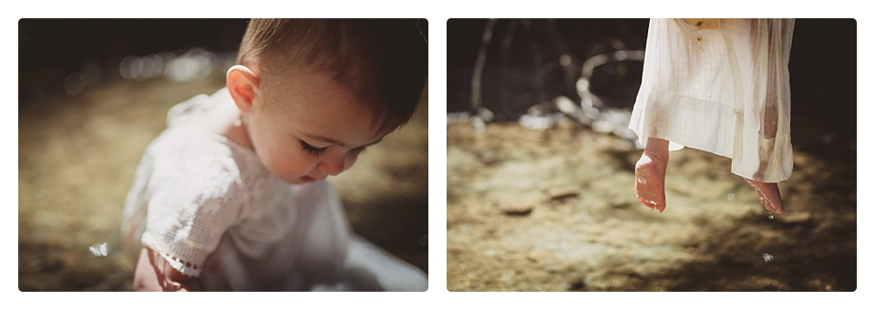 toddler child photography