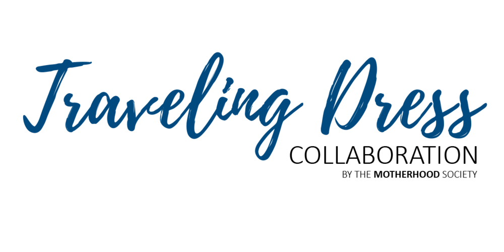 Traveling dress collaboration logo.png