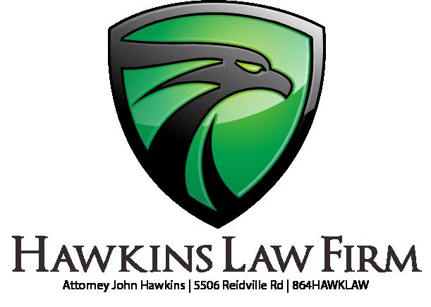 UPSC_2017Sponsor_HawkinsLawFirm.png