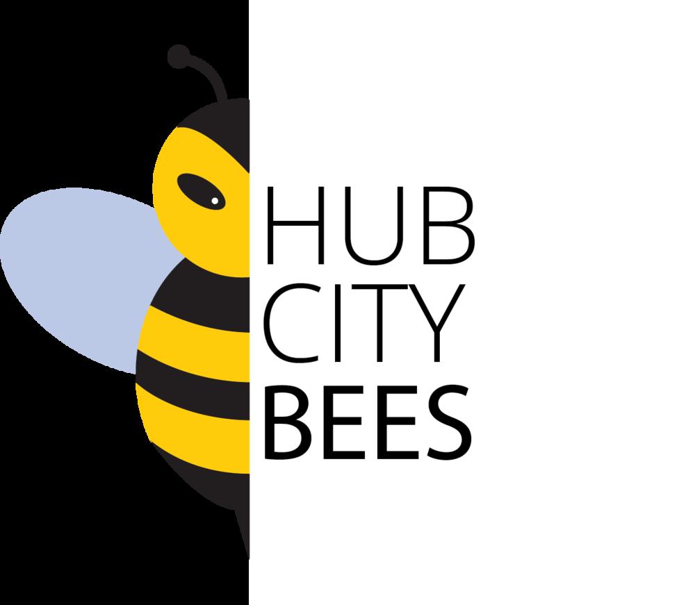 UPSC_2017Sponsor_HubCityBees1.png