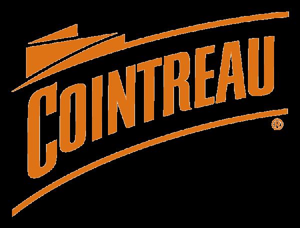 UPSC_2017Sponsor_Cointreau1.png