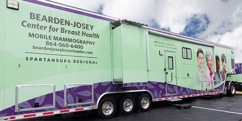 Mobile Mammography Truck.jpg