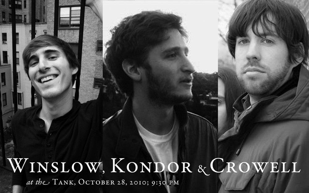 kondorwinslowcrowellb&w.jpg