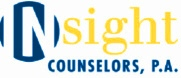 Insight Counselors, PA