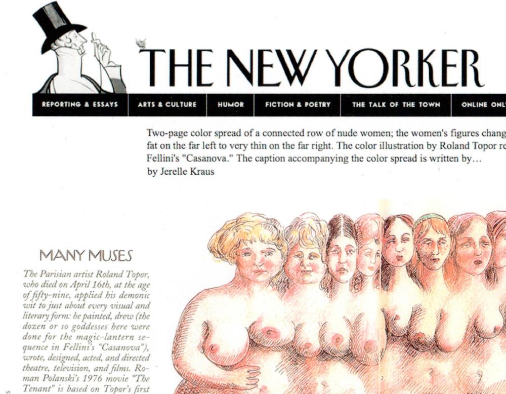 New Yorker Crop.jpg