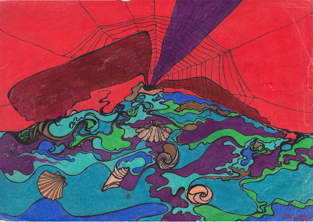 SeaShells 300dpi.jpg
