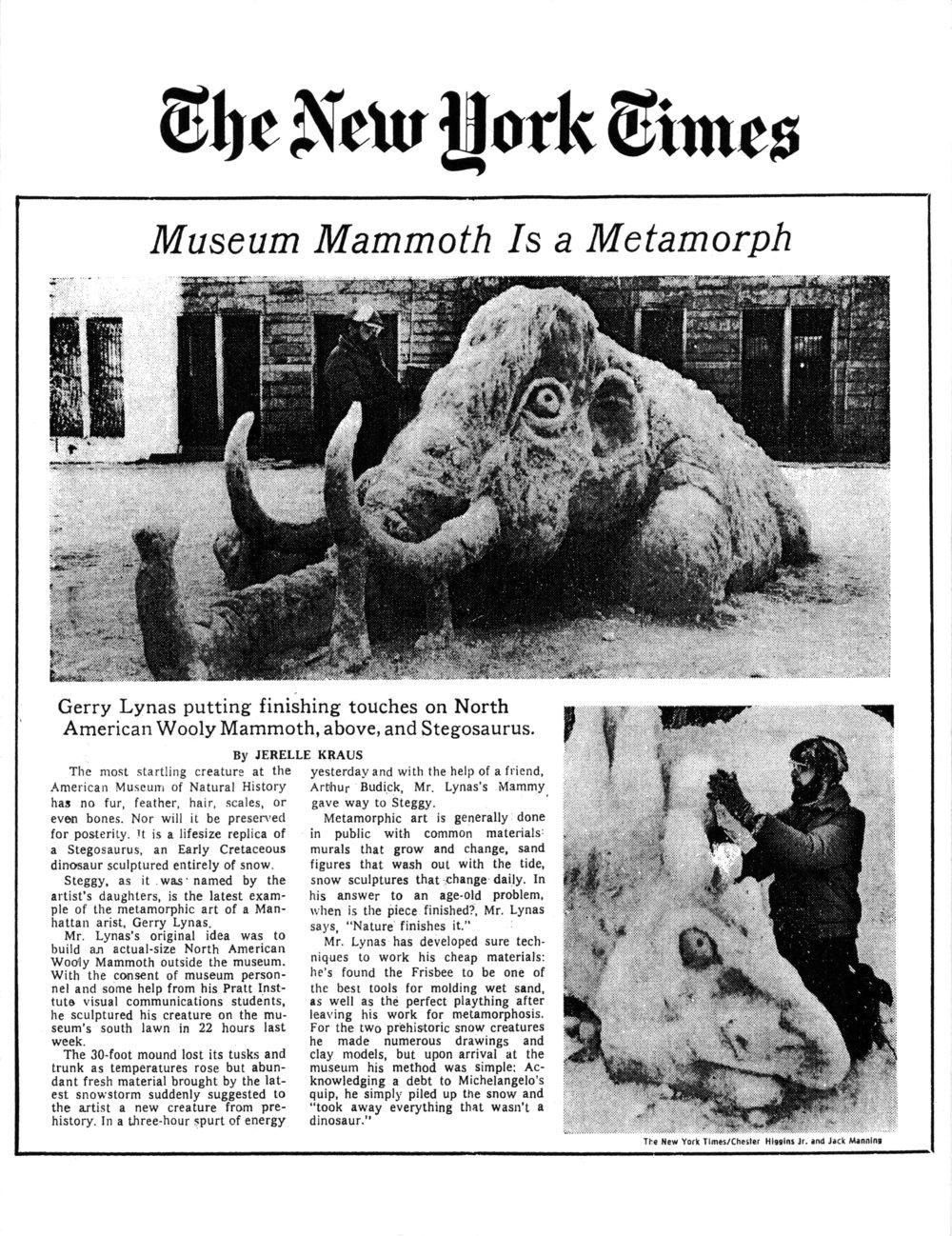 museum mammoth.jpeg