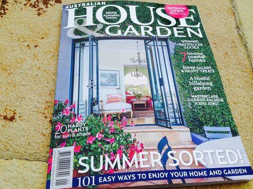 homemagazines12.jpg