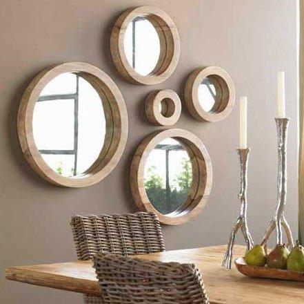 Mirrors3.jpg