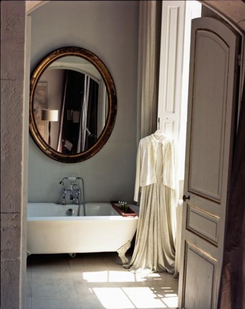 Mirrors4.jpg