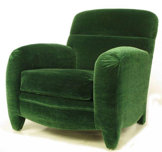 emerald mohair.jpg