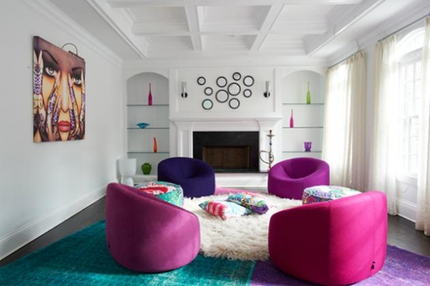 Lillian-august-fairfield-purple-chairs.jpg