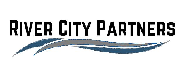 River City old logo