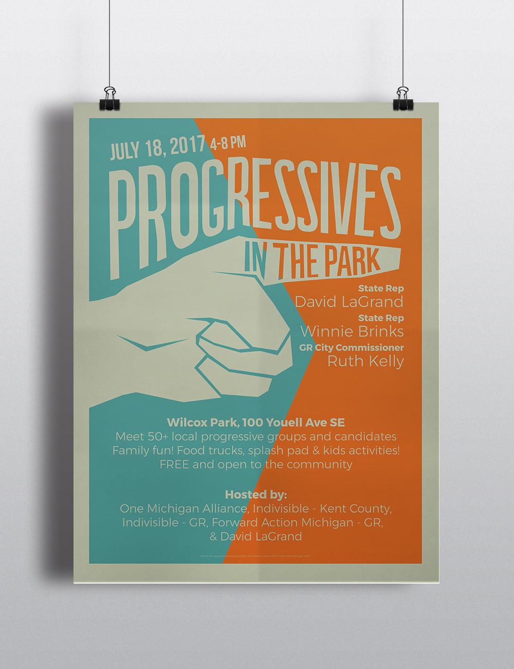 Poster_Mockup_Progressives.jpg