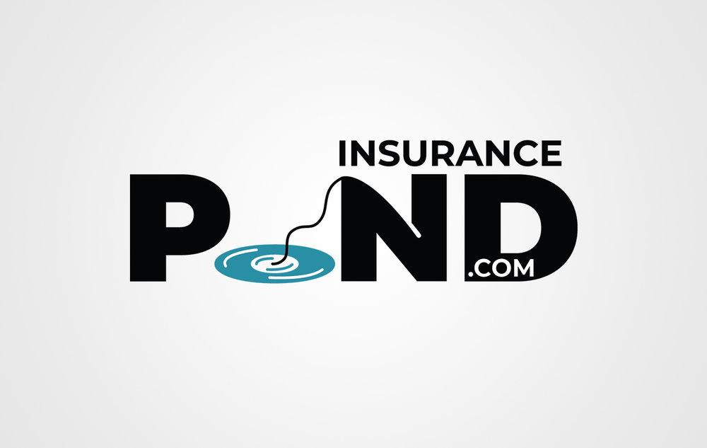 InsurancePond.jpg
